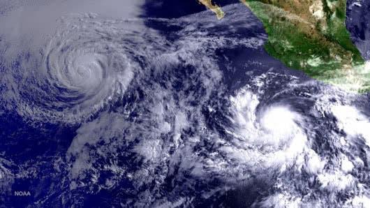 huracan-willa