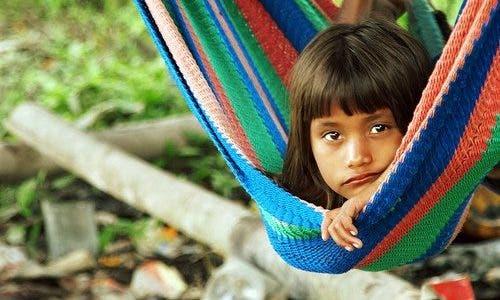 Recuperar la confianza del niño interior