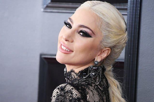 """Lady Gaga: """"El primer sueño que tuve en mi vida fue el de ser actriz»"""