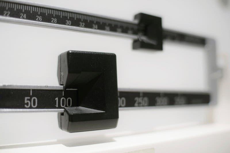 La cirugía contra la obesidad en pacientes de diabetes podría reducir el riesgo de sufrir ataques cardíacos