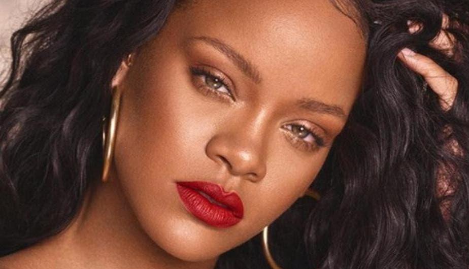 Desarticulan banda que robó a Rihanna y tenía planes para LeBron y Matt Damon