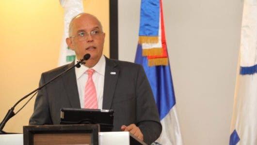 Director de la CNE es elegido vicepresidente  Comisión  Integración Energética Regional