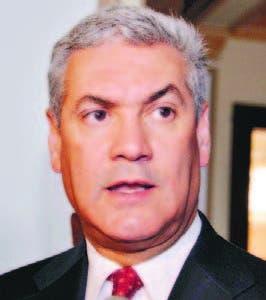 Academia Luisito premiará atletas más destacados