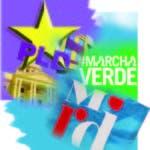 17_11_2018 HOY_SABADO_171118_ El País11 A