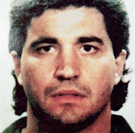 Augusto Willie Falcón deportado EEUU.