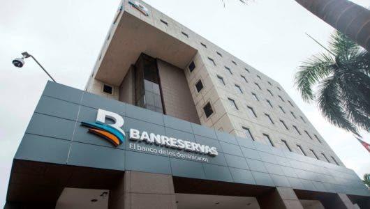 Crece  el interés del empresariado dominicano en financiarse con el BID