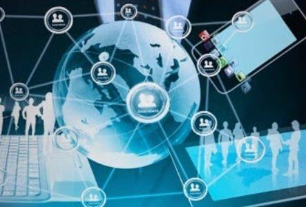 Enfocada en el desarrollo del sector tecnológico