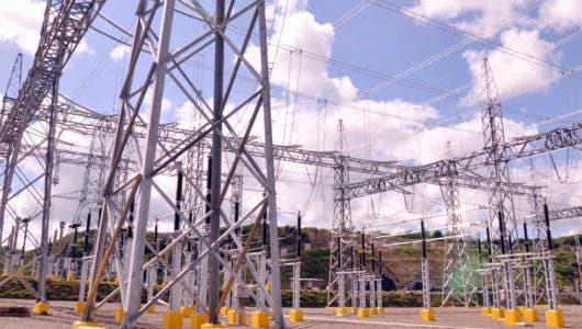 El BID otorga US$400 millones   para mejorar eficiencia eléctrica