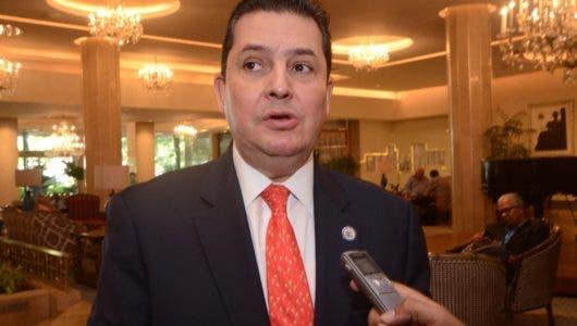 OEA insta a RD ser más transparente en las elecciones
