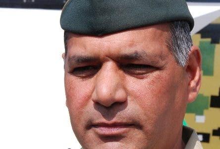 Militares actuaron bien en el caso agresión grupo RD
