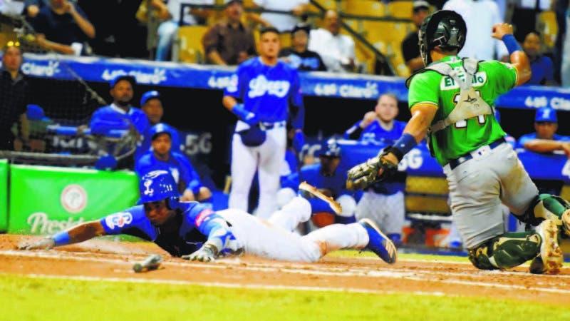 4B_Deportes_09_3,p01
