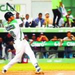 4B_Deportes_15_4,p01