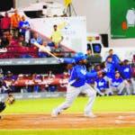 4B_Deportes_21_3,p01