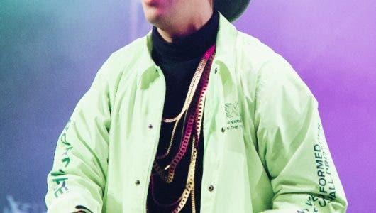 Tremendos: Daddy Yankee y Bad Bunny