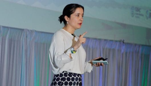 IFC, del Banco Mundial, promueve iniciativa  banca verde
