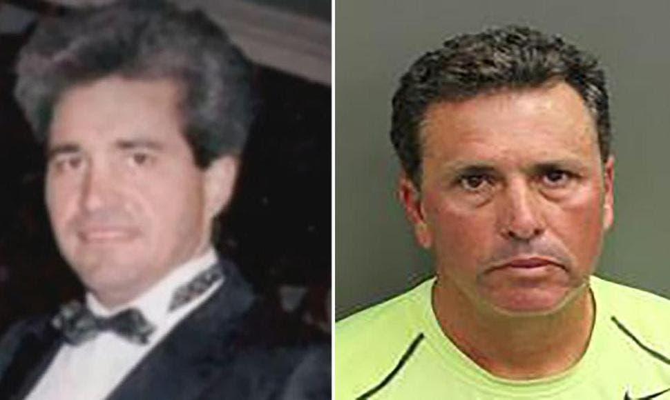 Capo cubano fue deportado a RD, pidió no ser enviado a su país de origen porque temía por su vida