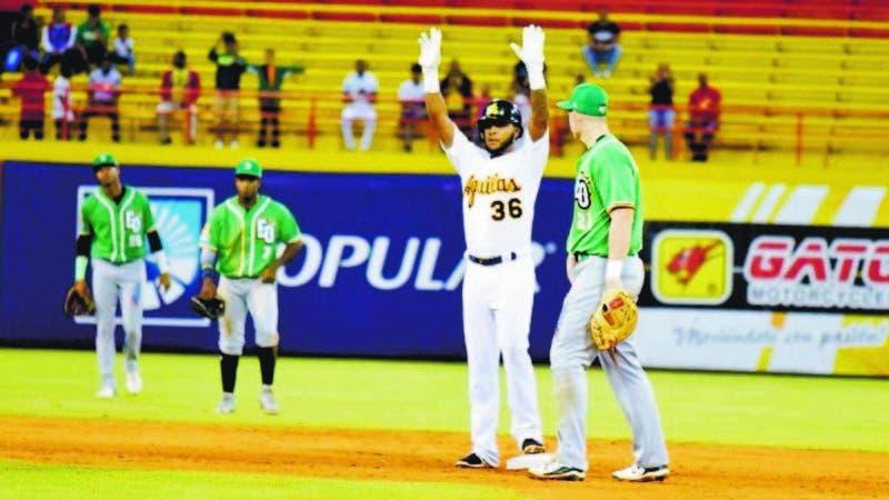 5B_Deportes_05_5,p01