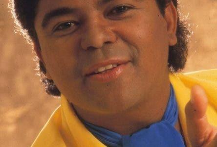 Luto en la música por muerte de Juan Lanfranco