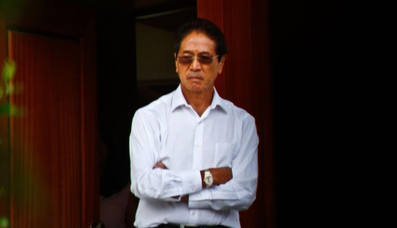 Caso Odebrecht: Juez peruano ordena captura internacional de exministro de Alberto Fujimori