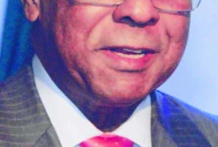 Ray Guevara: hay gente apuesta fracaso Constitución