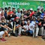 6B_Deportes_20_2,p01