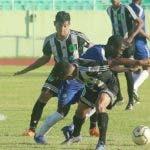 6B_Deportes_20_3,p01