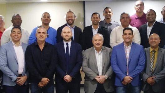 FIBA destaca basket RD