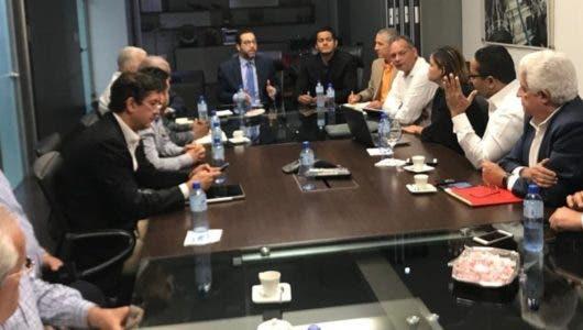 Comisión relanzará torneo de fútbol de la LDF