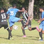 6B_Deportes_22_5A,p01