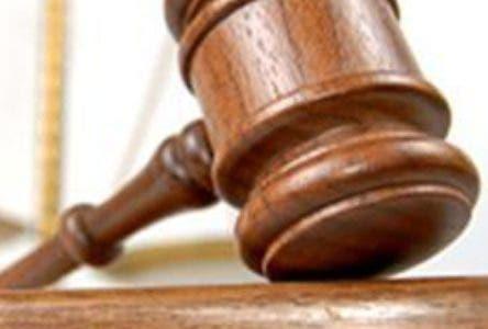 A la cárcel por 10 años italiano abusó de menor en Boca Chica