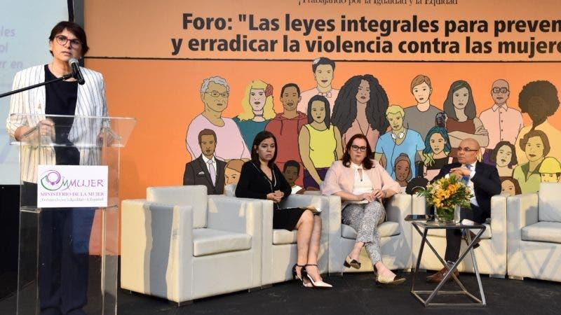 Foros mirex - Foro de la mujer. Fuente externa 16/11/2018