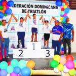 7B_Deportes_22_4,p01