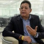 Entrevista al doctor Miguel Rivera. Hoy/ Jorge González 12/11/2018