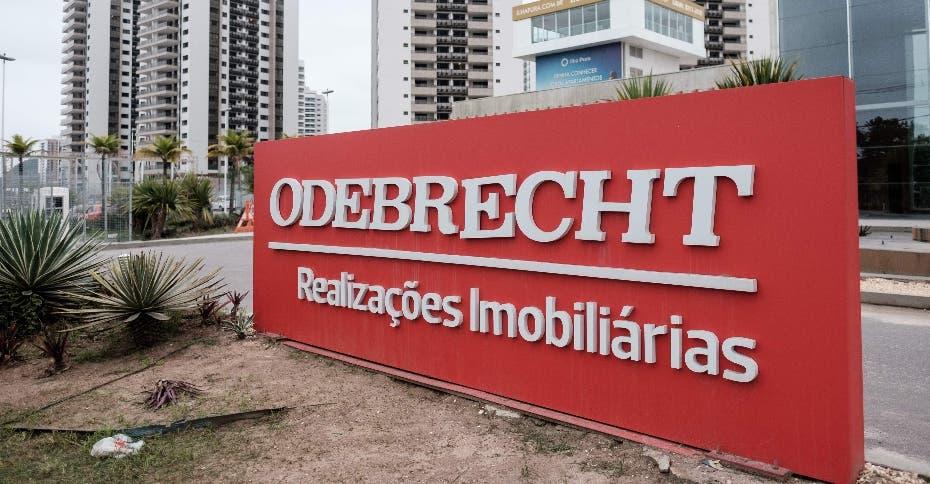 ¿Igualito que en RD? Congreso de Perú interpelará a ministro Justicia sobre acuerdo con Odebrecht