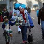 AP Foto/Rodrigo
