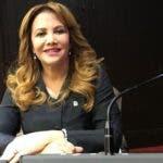 Adelys Olivares