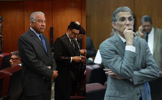 Lo que decidió la Sala Penal de la SCJ en caso de recursos apelación implicados Odebrecht
