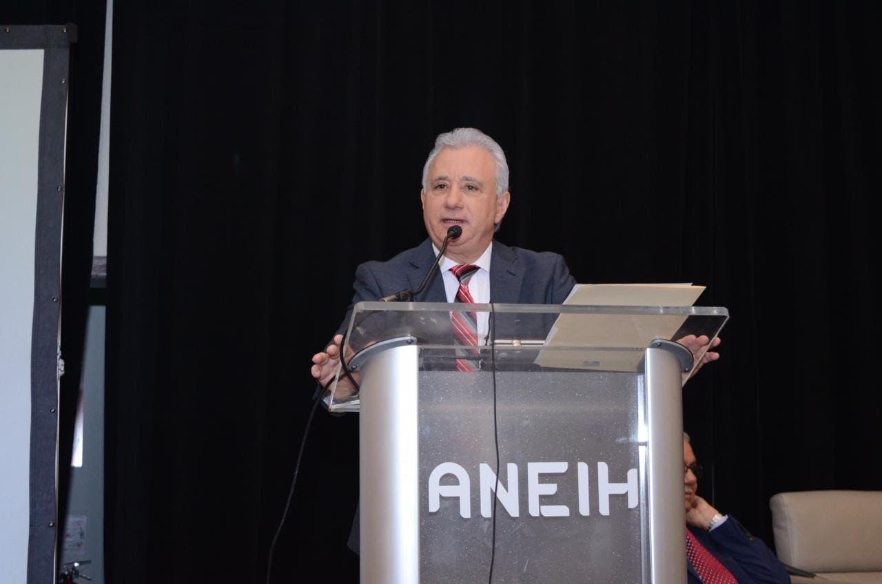 «Sistema de pensiones actual es una degradación para los trabajadores dominicanos»