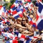 Cientos de miles dominicanos en EE.UU elegibles para votar elecciones este martes