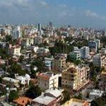 Distrito Nacional, República Dominicana/Foto: Fuente externa.