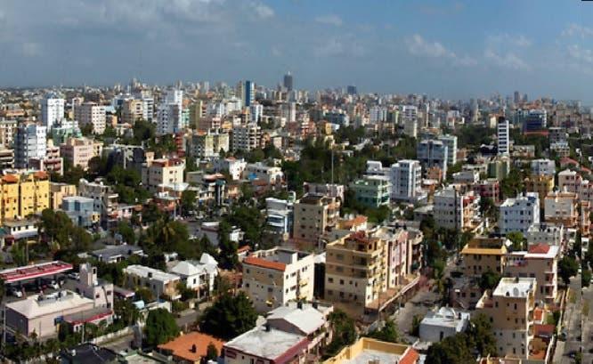 República Dominicana entre mejores países para negocios, según Forbes