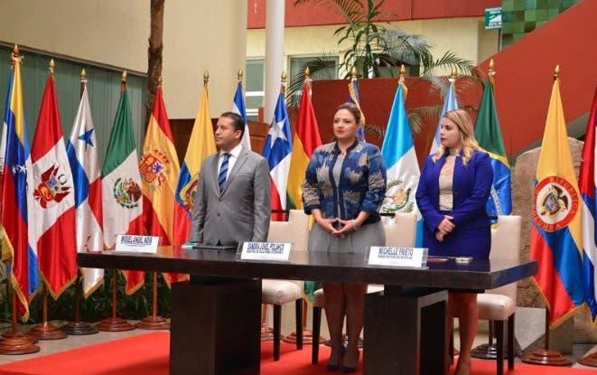República Dominicana aún pendiente de confirmar asistencia a XXVI Cumbre Iberoamericana
