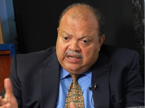 Toribio urge a autoridades reclasificar Mipymes para evitar se vayan a la informalidad