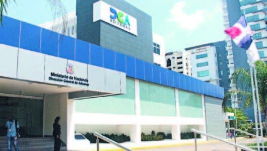 DGA extiende servicios   Navidad; insta a realizar pagos electrónicos