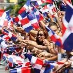Dominicanos NY esperanzados con propósito presidente Cámara Representantes EE.UU