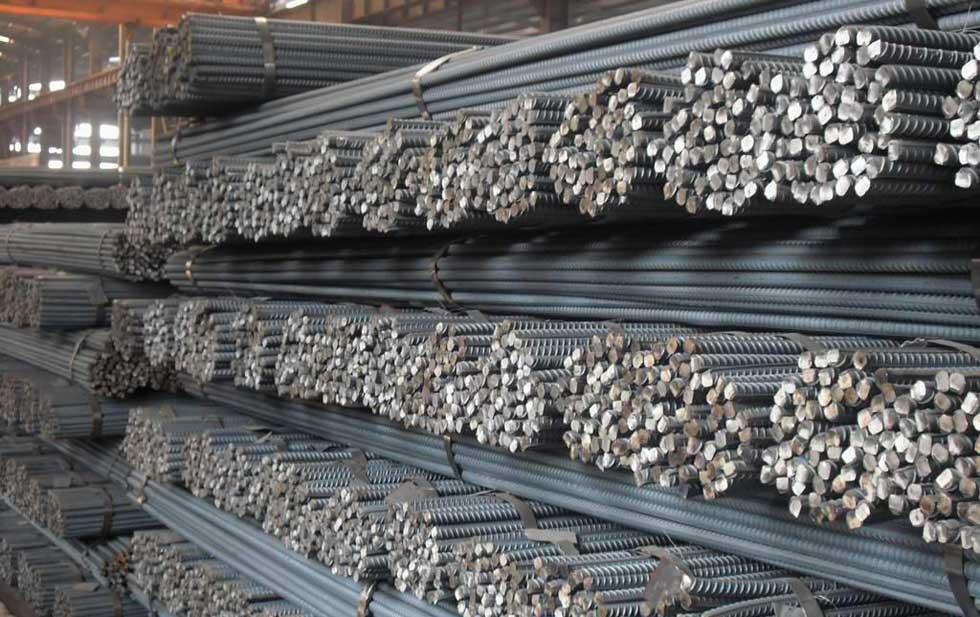 Defensa Comercial sigue el debido proceso legal en investigación antidumping a varillas