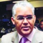 El magistrado Fran Soto
