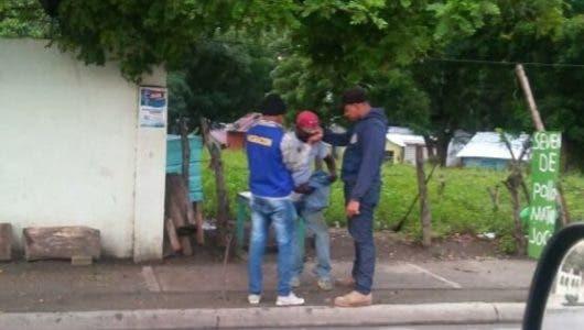 Migración repatria 900 de mil 307 haitianos que fueron arrestados por estar ilegalmente en RD