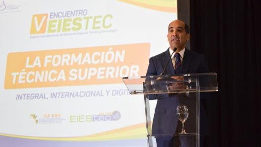 Ing. José Armando Tavarez