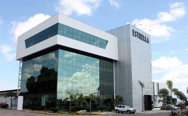 Ingeniería Estrella dice no tiene ningún caso judicial en Haití